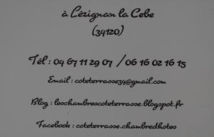 Cote_terrasse_02_300