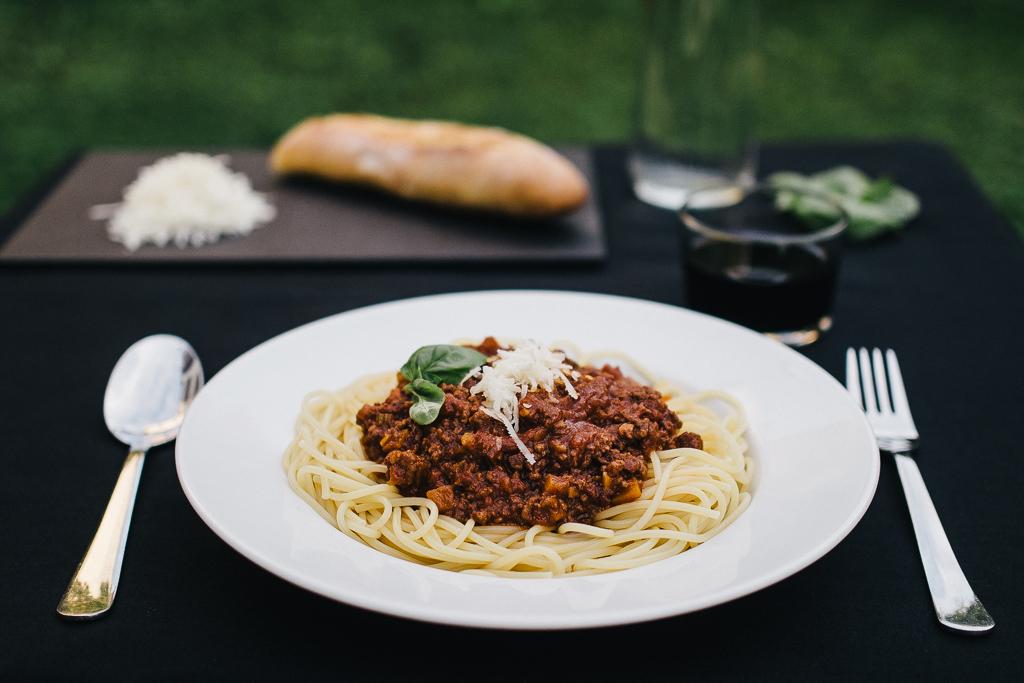 Spaghett_Bolognese_01_1024